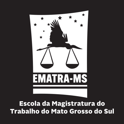 ematra