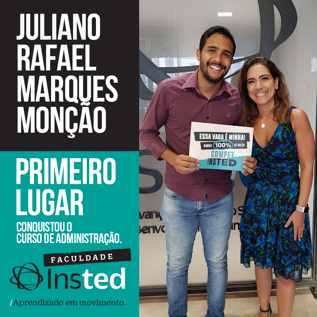 PRIMEIRO-LUGAR