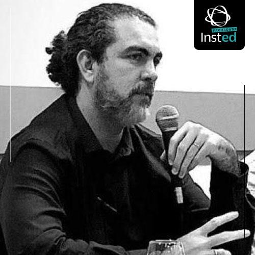 Luís-Achilles-Rodrigues-Furtado