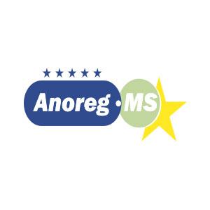 anoreg