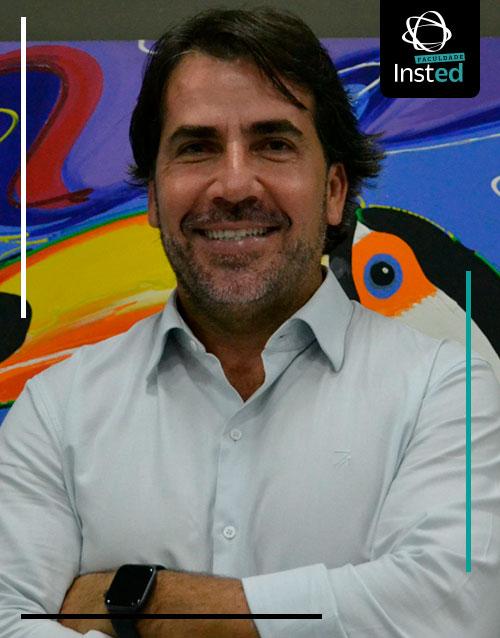 Luiz-Renato