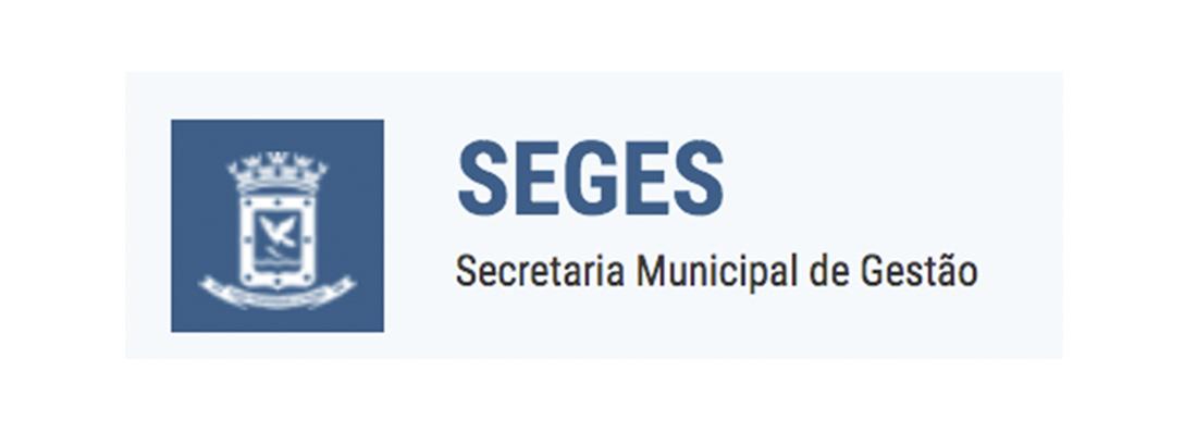 convenios__0000s_0015_18_SEGES_SecretariaGestao