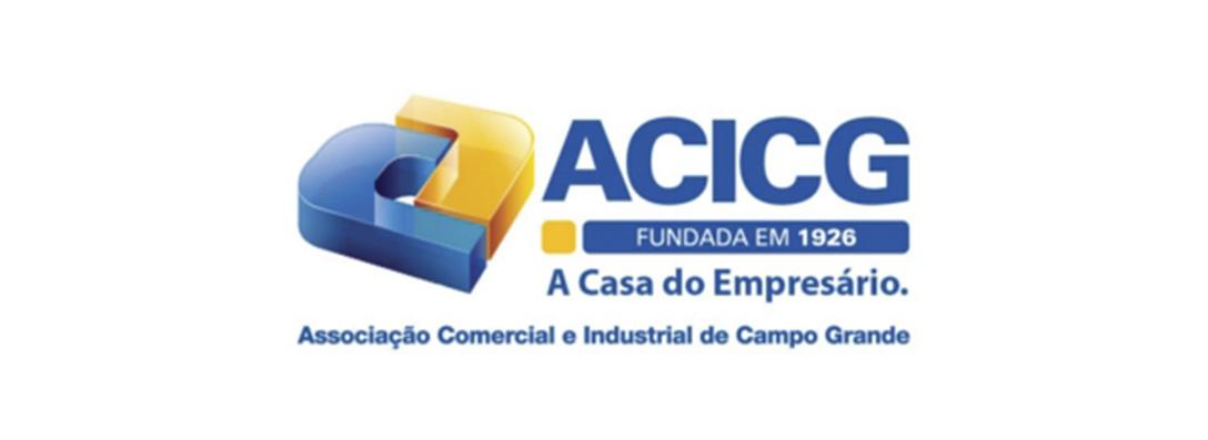 convenios__0000s_0021_12_acicg_assocComercial
