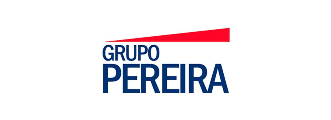 convenios__0000s_0028_05_grupopereira_