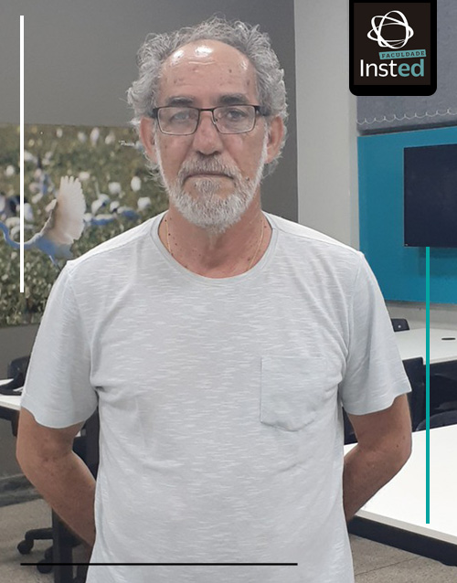 Paulo Goulart Júnior
