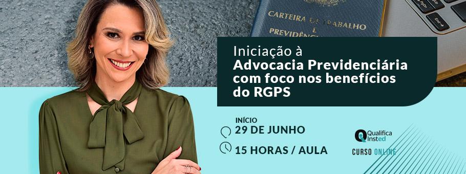 INSTED CURSO ADVOCACIA PREVIDENCIARIA TOPO CADASTRO2