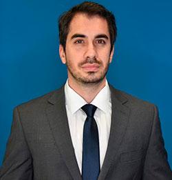 Flávio Cabral