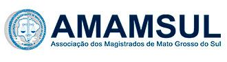 AMAMSUL-LOGO
