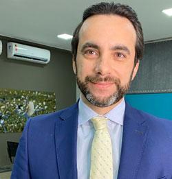 Prof.-Dr.-Alessandro-Carlo-Meliso-Rodrigues-–-Juiz-de-Direito
