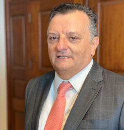 Prof.-Dr.-Vilson-José-Bertelli---Desembargardor-TJMS