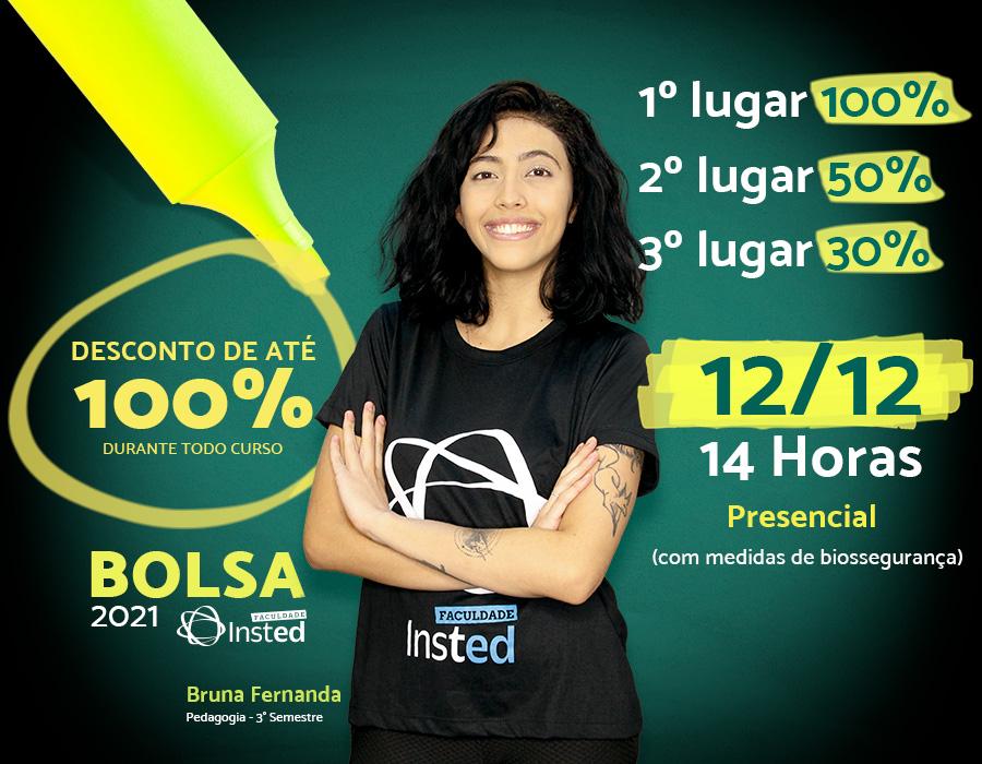 INSTED-PROVA-BOLSA-21-HOME-SITE