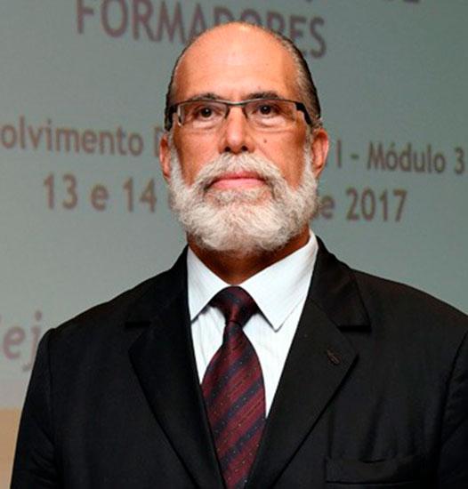 José-Henrique-Torres