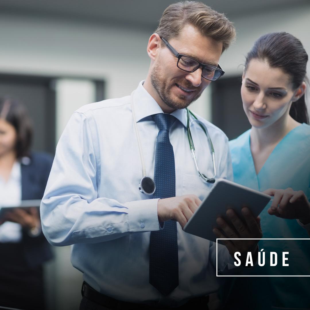 AUDITORIA-EM-SAUDE2