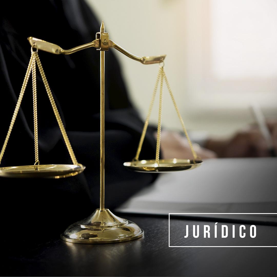 Direito-Notarial-e-de-Registros-Públicos