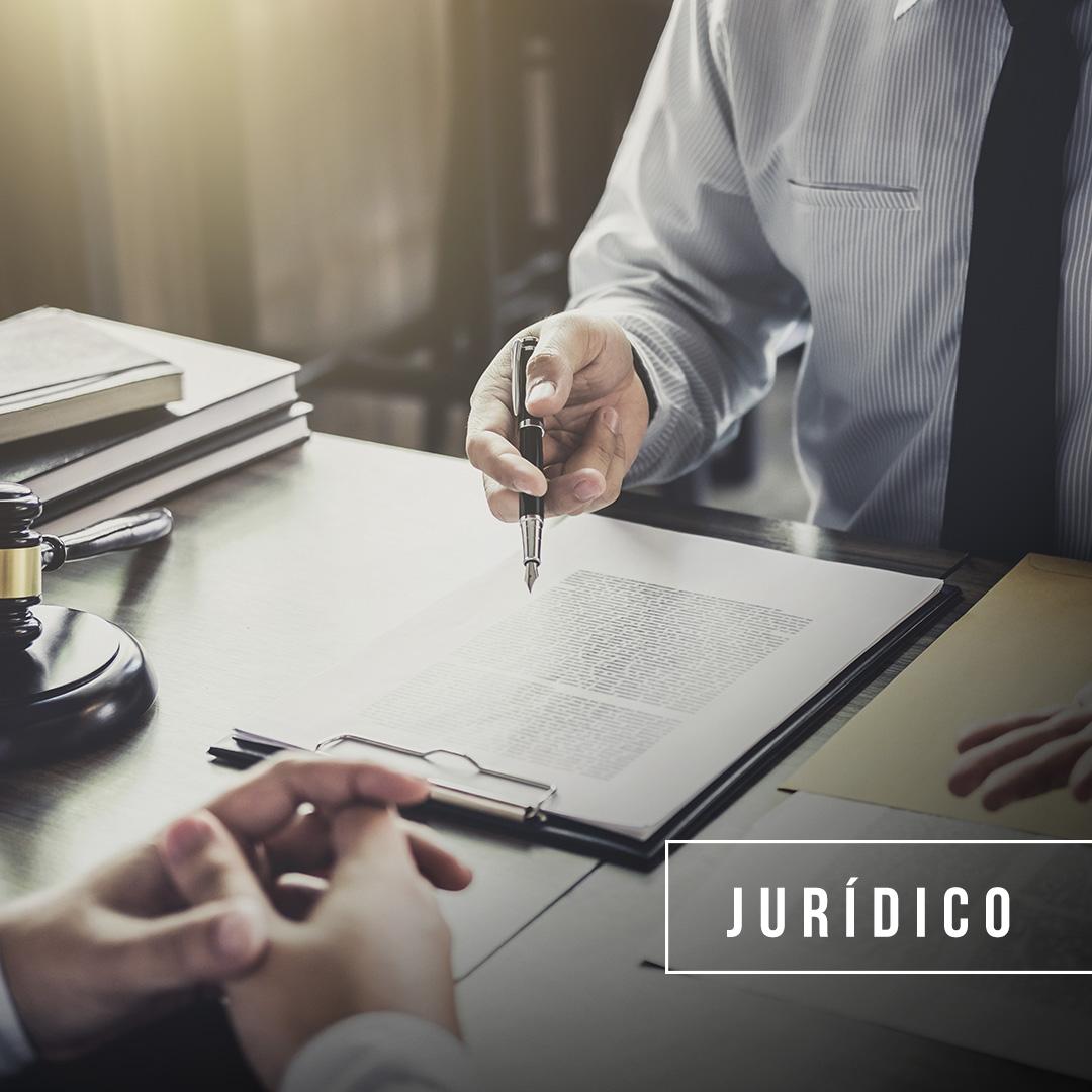 Direito-e-Gestão-Municipal-Executivo-e-Legislativo