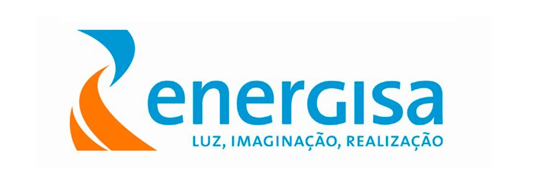 Energiza_site