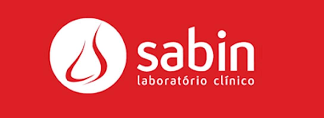 Sabim_site
